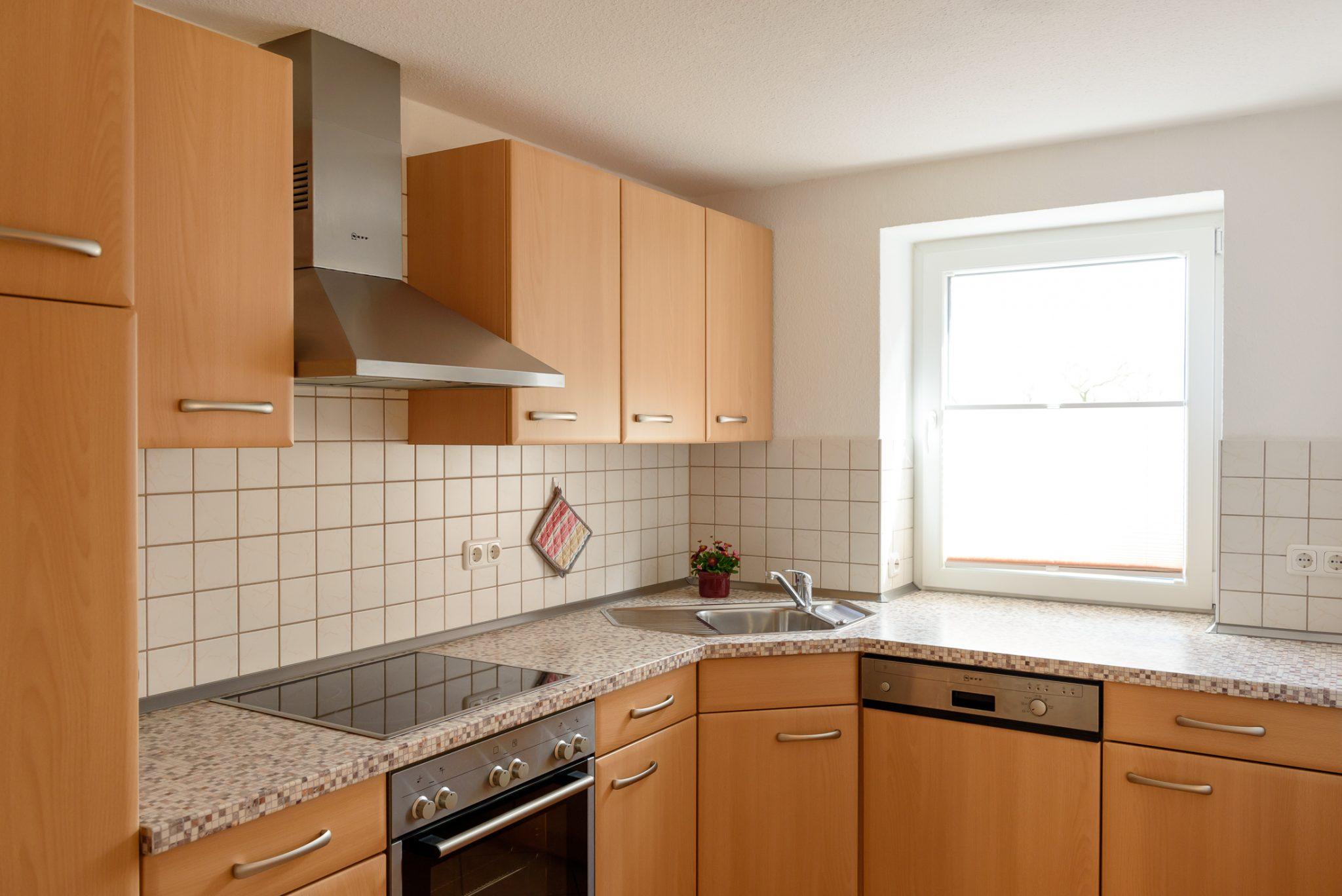 ScheelBrauhaus-8761