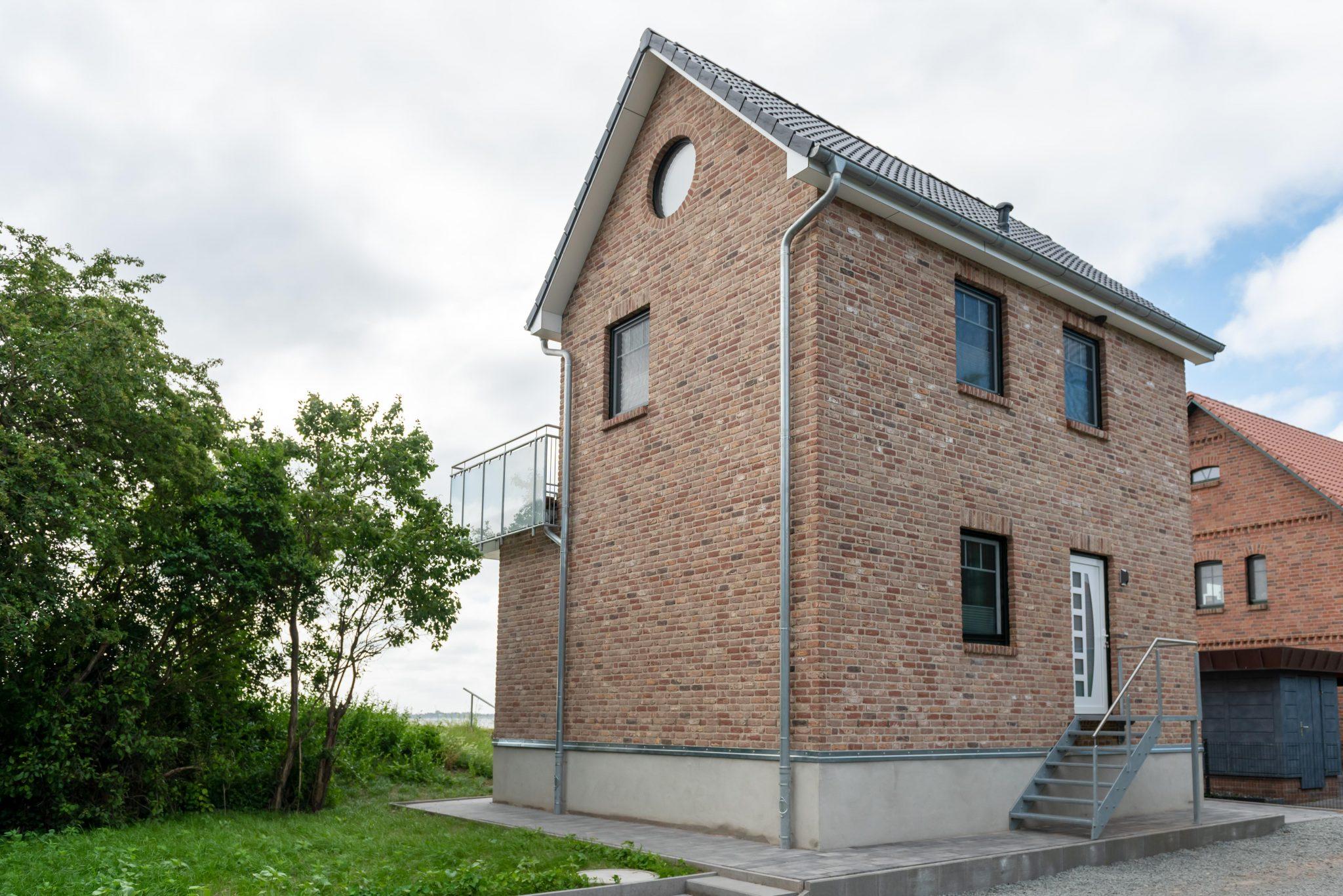 27062019Scheel_Brauhaus-4715